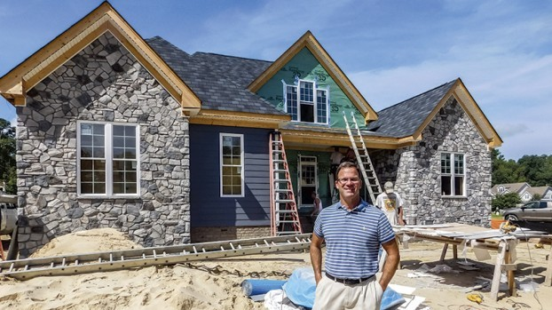 Six planning tips when building a new home founders pointe - Tips for building a house ...