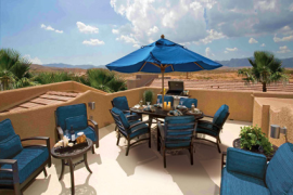 New Homes With Roof Top Gardens For Sale In Las Vegas