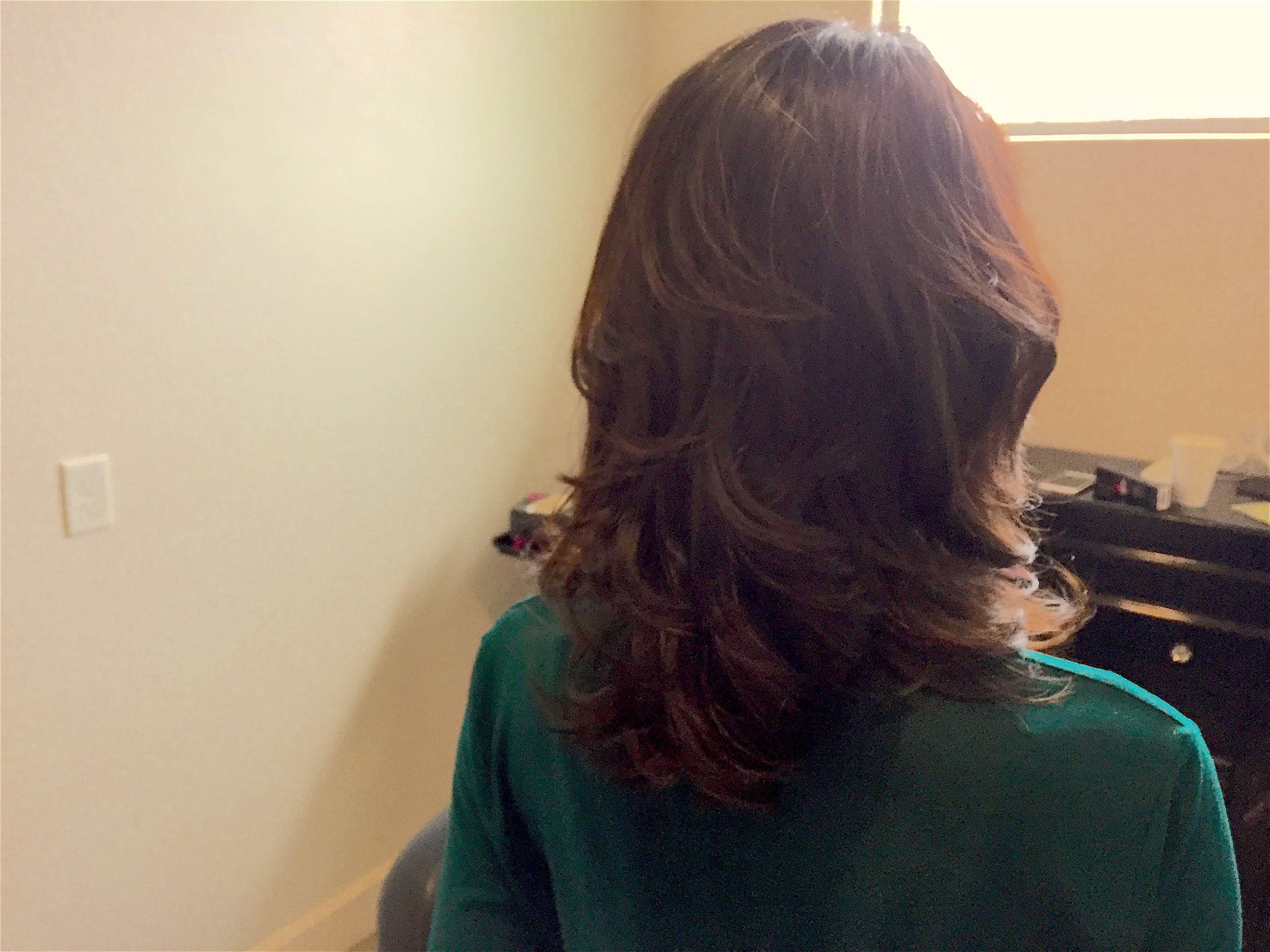 Looking For A Great Haircut In College Station