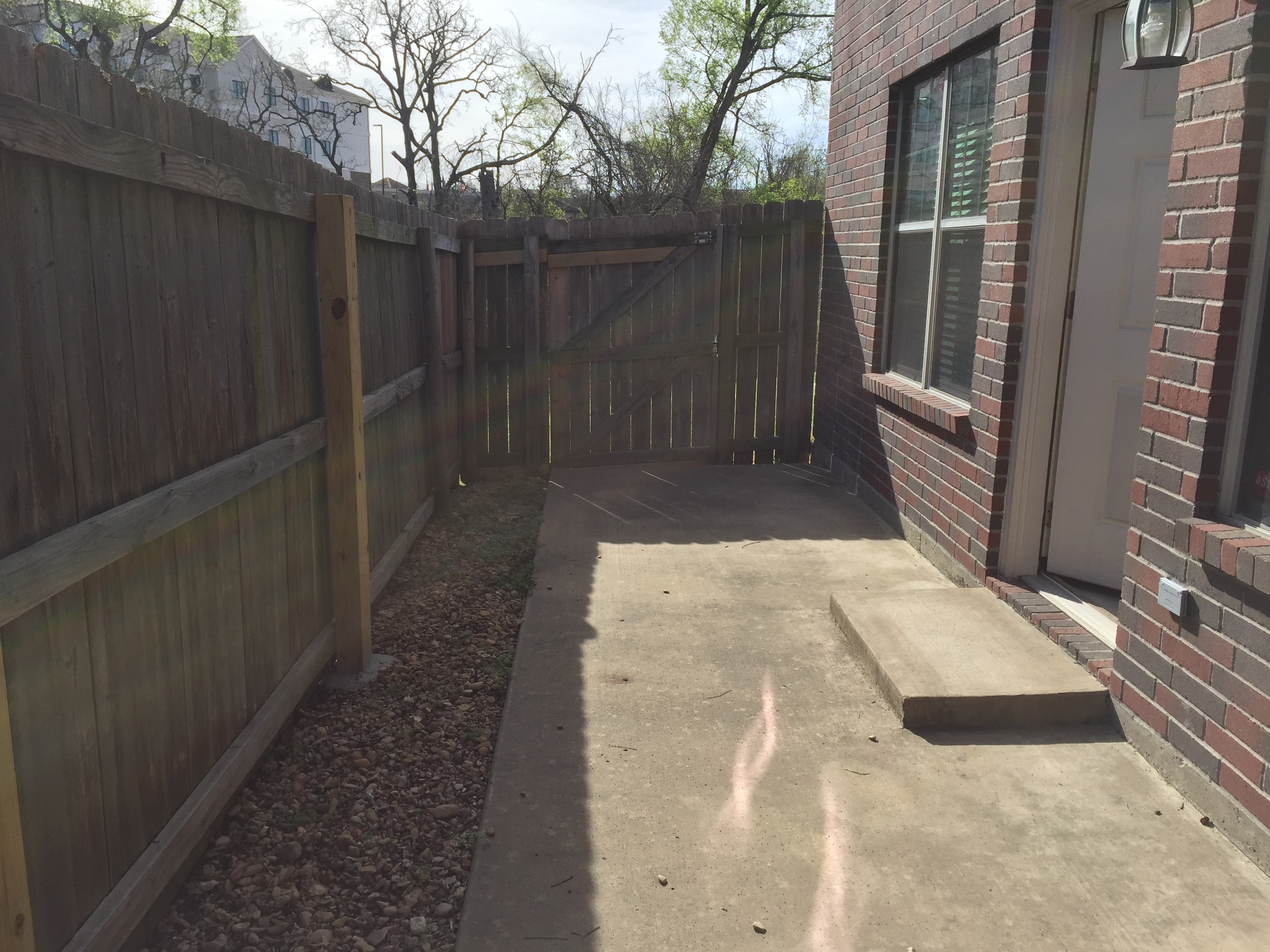 Great College Station Student Housing For Sale