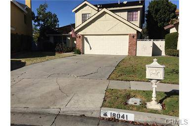 Northridge Home For Sale Reo Owned 4 Brs