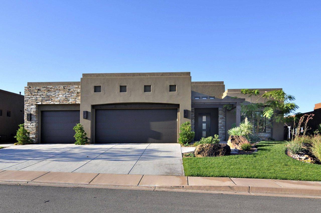 Southern Utah Homes For Sale Current Market Trends