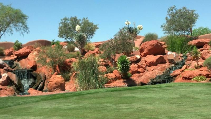 luxury golf course homes for sale entrada at snow can