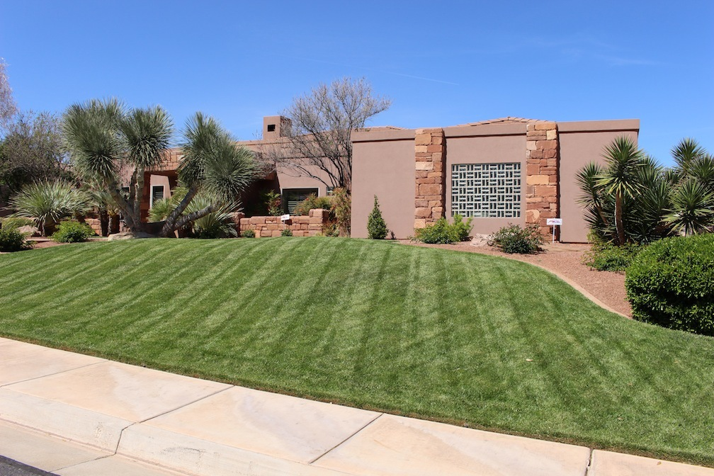 luxury homes for sale st george utah motivated sell