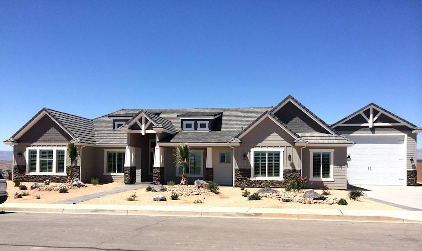 Homes For Sale On A Short Sale In Utah