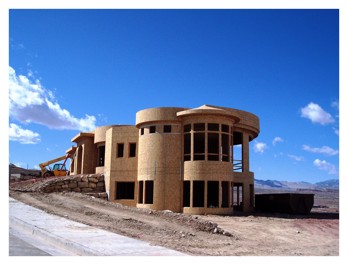 Southern utah homes for sale current market trends Modern homes in utah