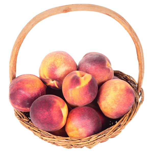 15th Annual Peach Days Celebration in Hurricane, Utah this Labor Day Weekend!
