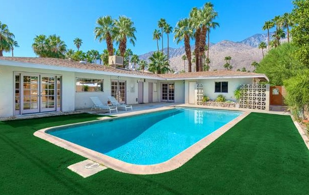 windermere real estate palm springs homes for sale palm