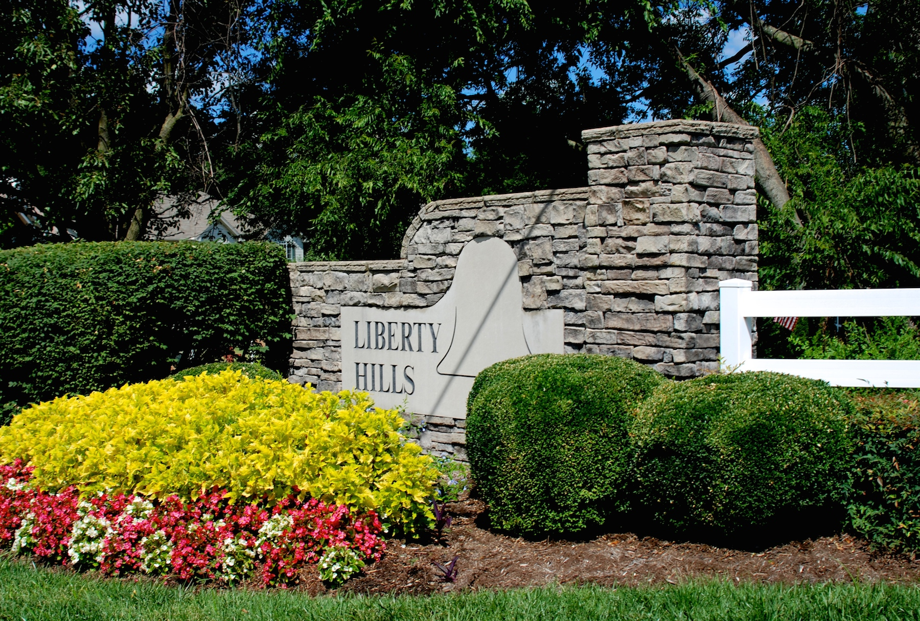 liberty hills franklin tn homes for sale