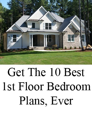 Top 10 Best Floor Plans