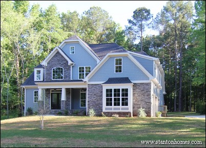 Home building guide top 10 questions to ask for Questions to ask a home builder