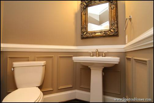 wainscoting trends with photos bold geometric and traditional with picture frame wainscoting
