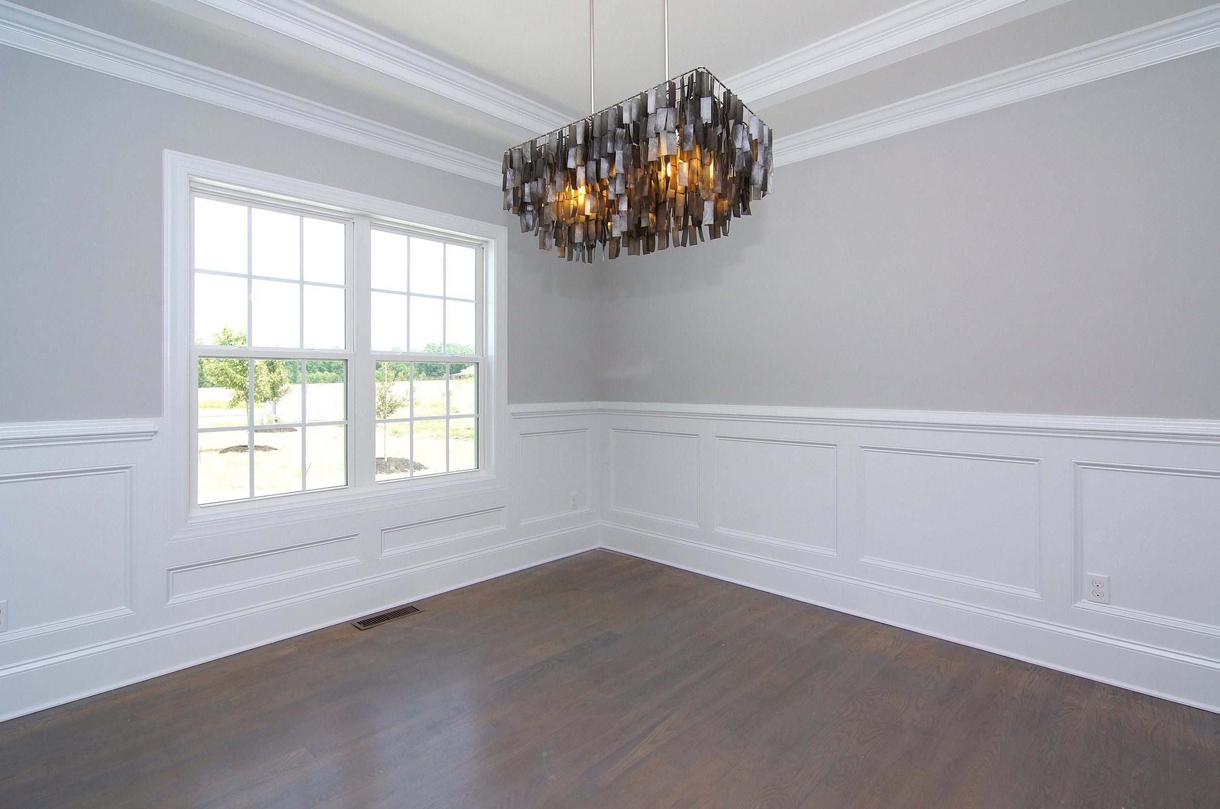 Sherwin williams light french gray - Fleur paint ...