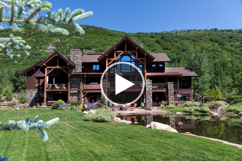 Amazing 6165 Rendezvous TR Colorado Springs CO 80919 MLS 9239726