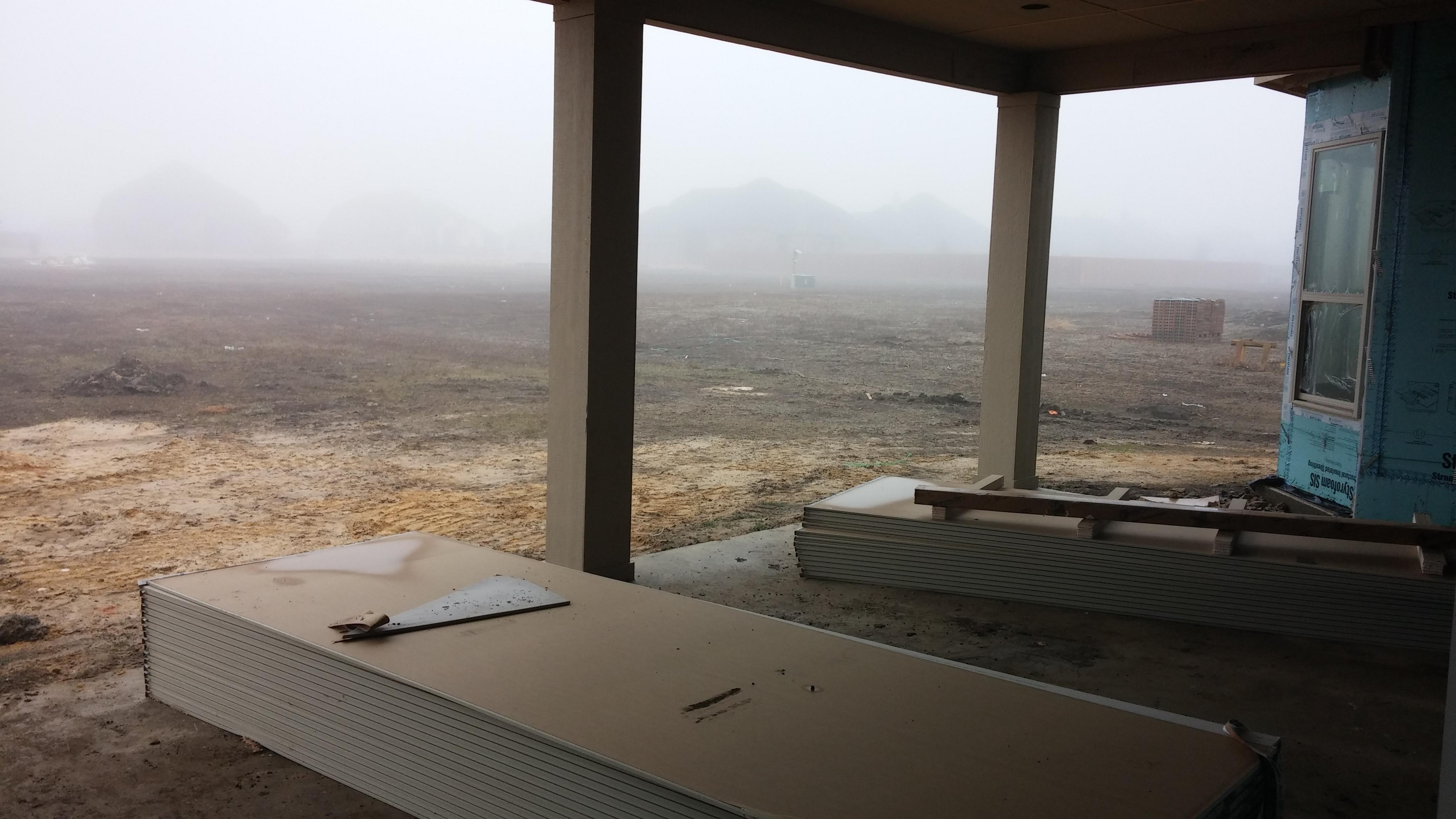 North Richland Hills TX new construction, Amy Steele Realtor