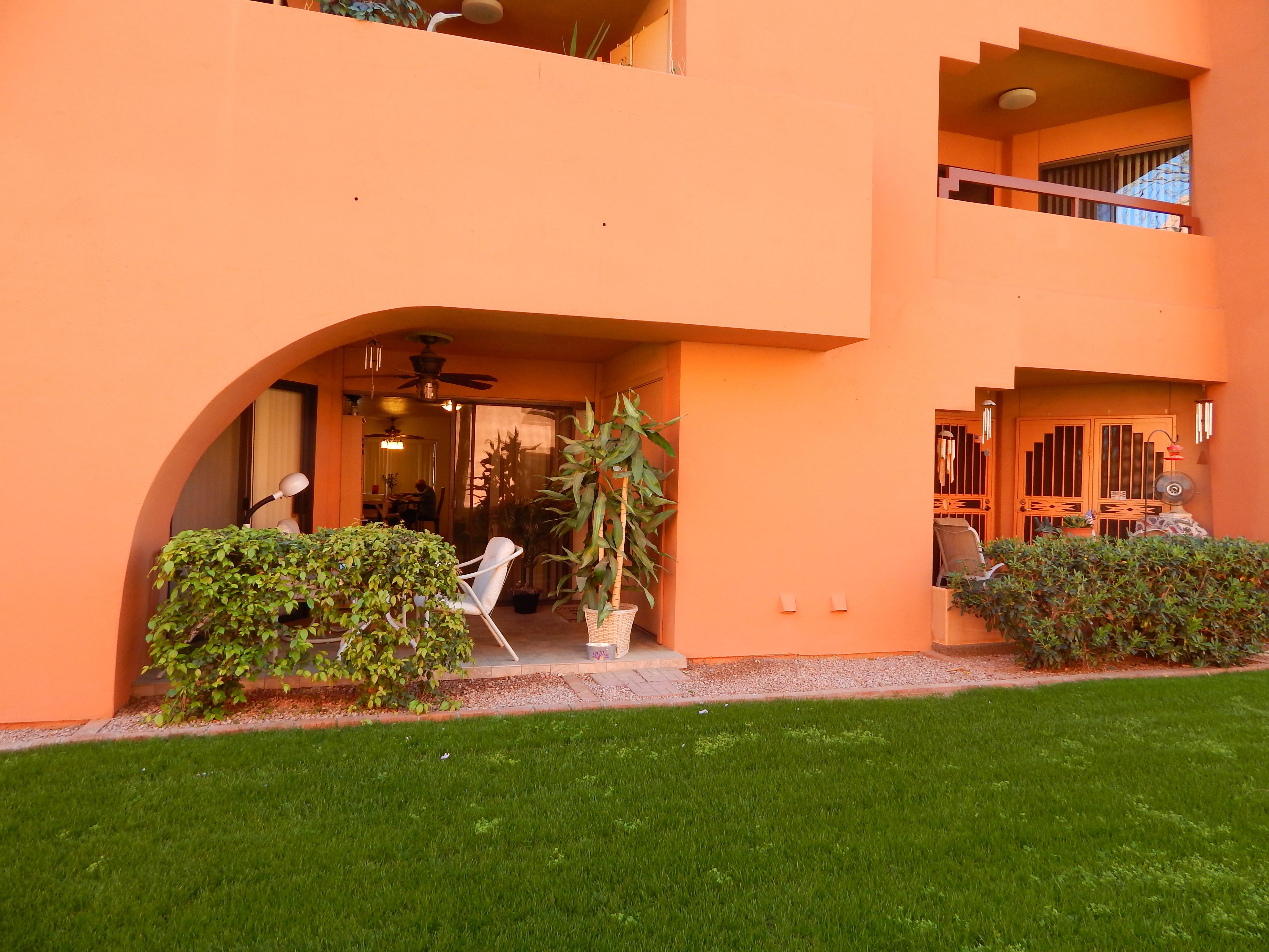 100 furnished house for rent in phoenix az phoenix