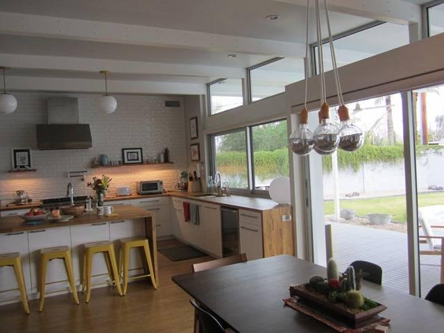 Glimpses Mid Century Modern Homes South Scottsdale AZ