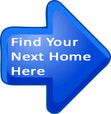 Find Your Next Home Here