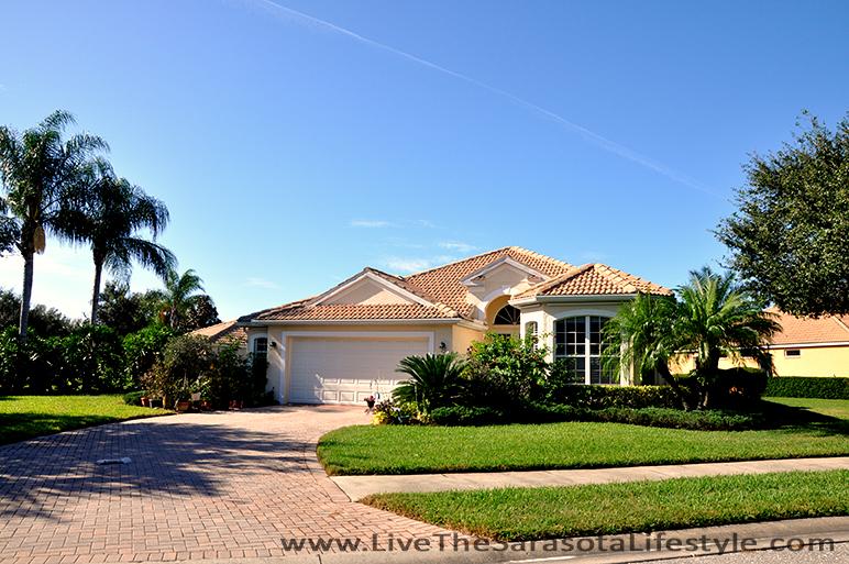 villa rosa homes for sale sarasota florida market update