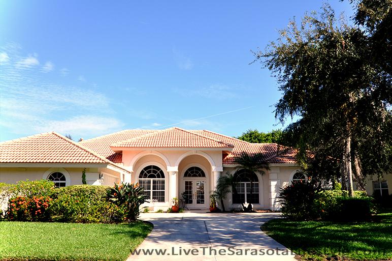 homes for sale sarasota florida 34238 market update 2013 12
