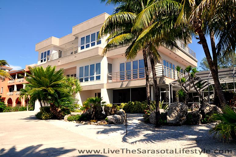 luxury homes for sale sarasota florida market update 2013 11