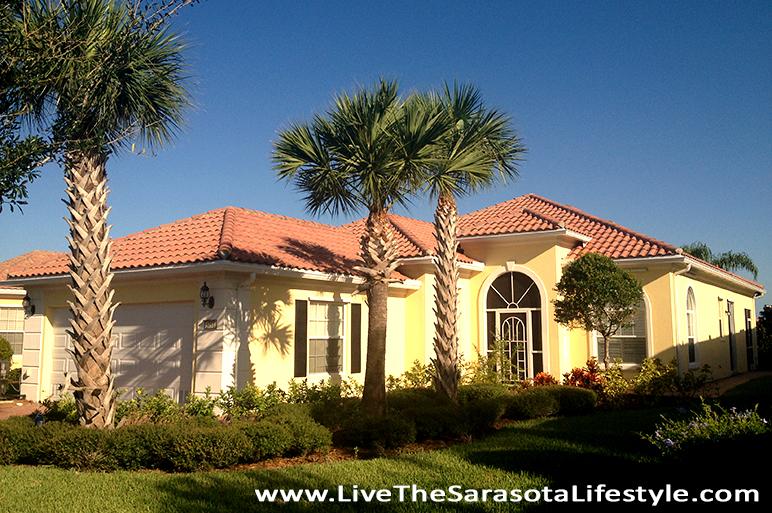 real estate prices the isles sarasota florida june 2014