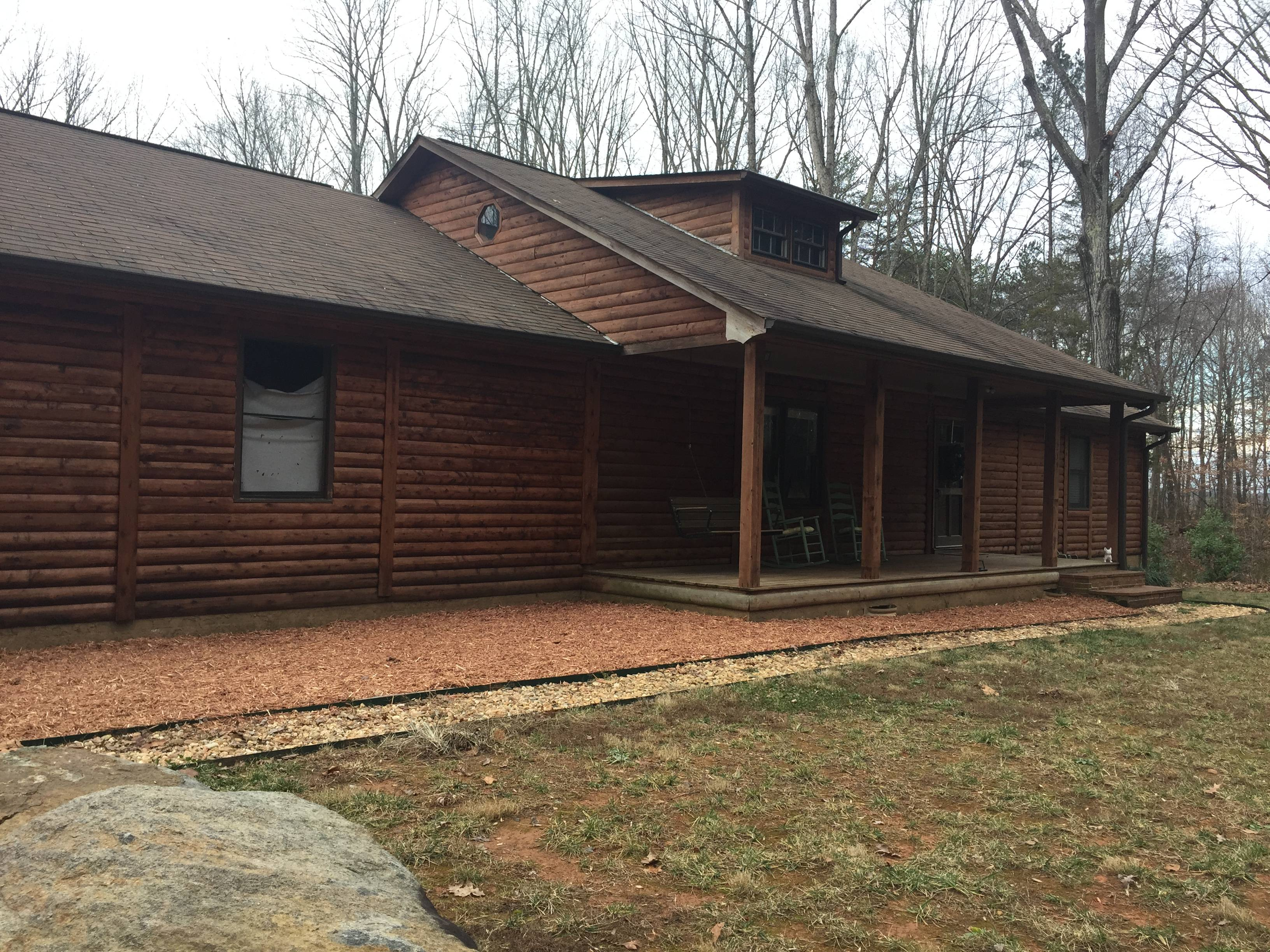 member blue waverly cabins nc for sale in lodging categories ridge inn archives