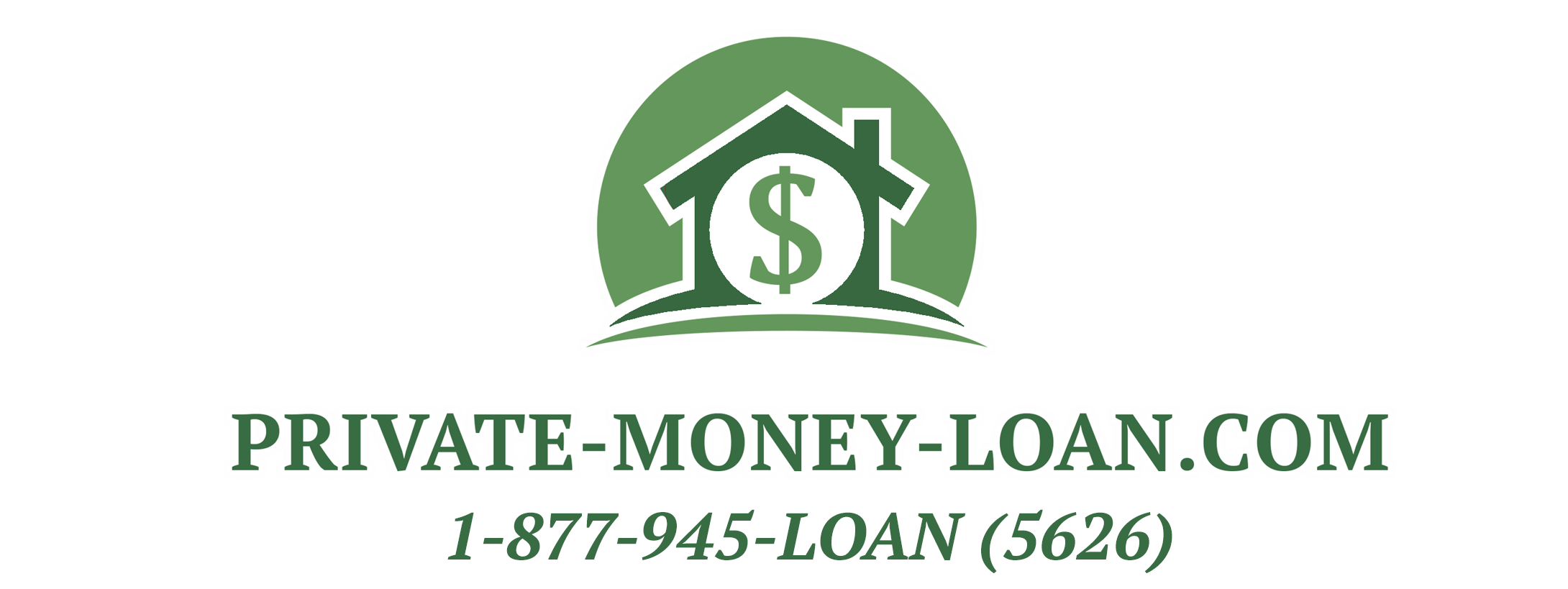 Private-Money-Loan.com logo