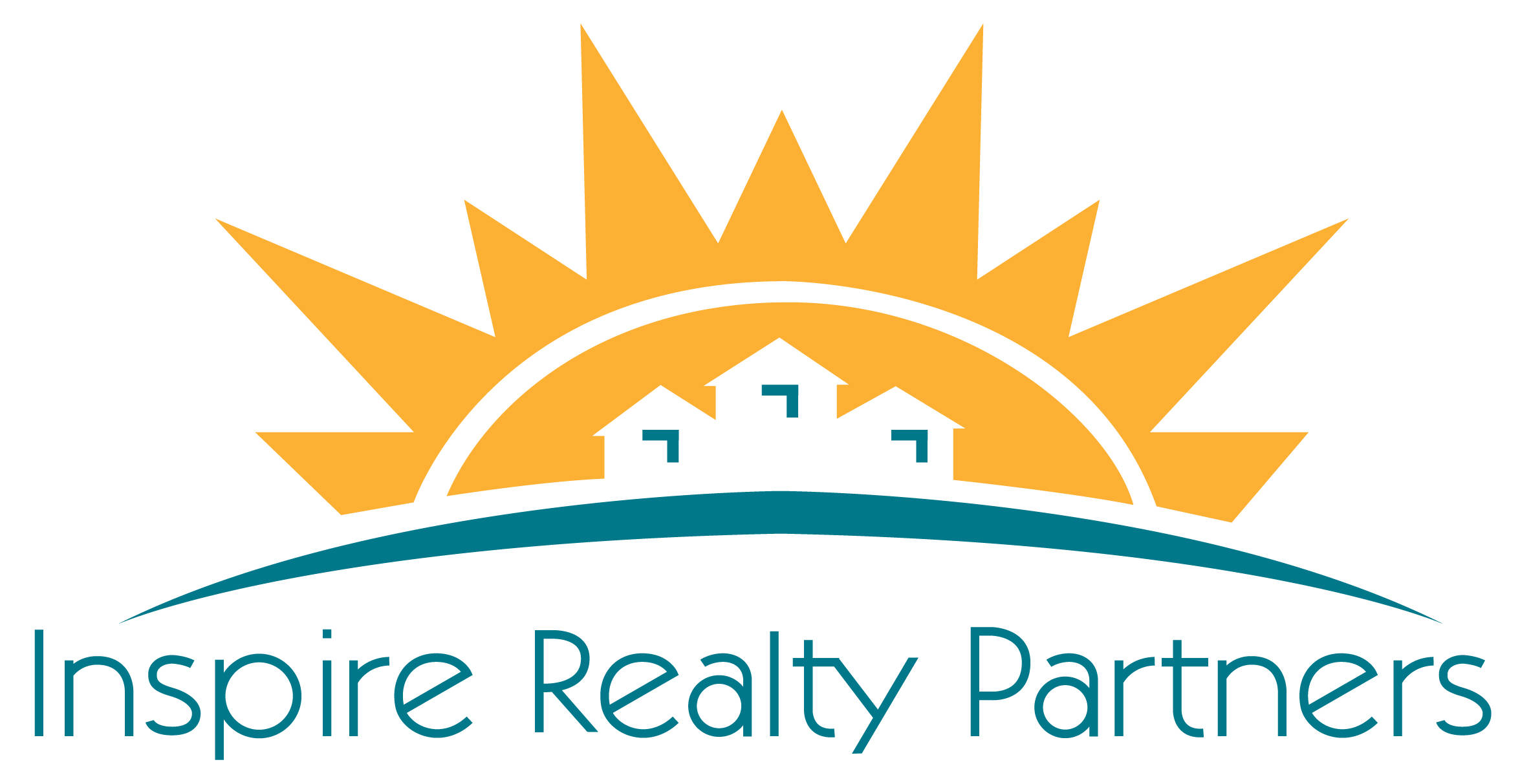 Inspire Realty Partners