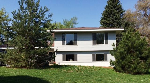 Carver County Mn Lake Front Homes For Sale