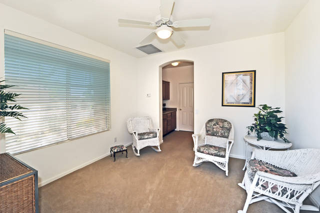 Homes For Sale In Sun Lakes Az With Casita