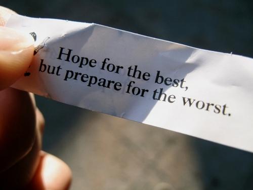 hope-for-best.jpg