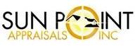 Sun Point Logo