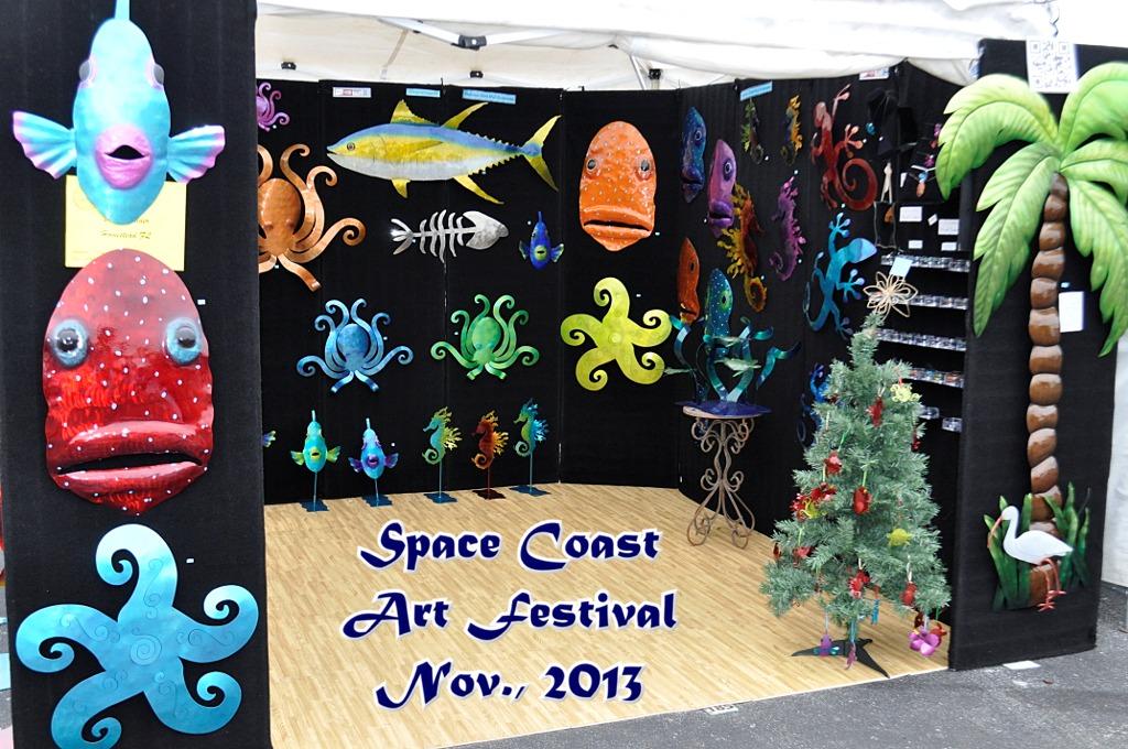 Craft Fair Melbourne Fl Area