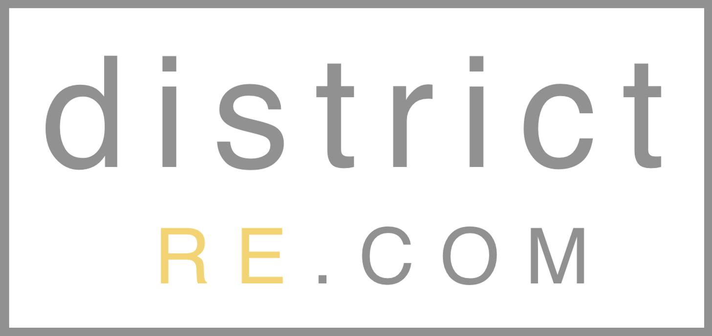 DISTRICTRE.COM