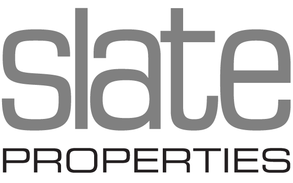 The Isaacs Team at Slate Properties