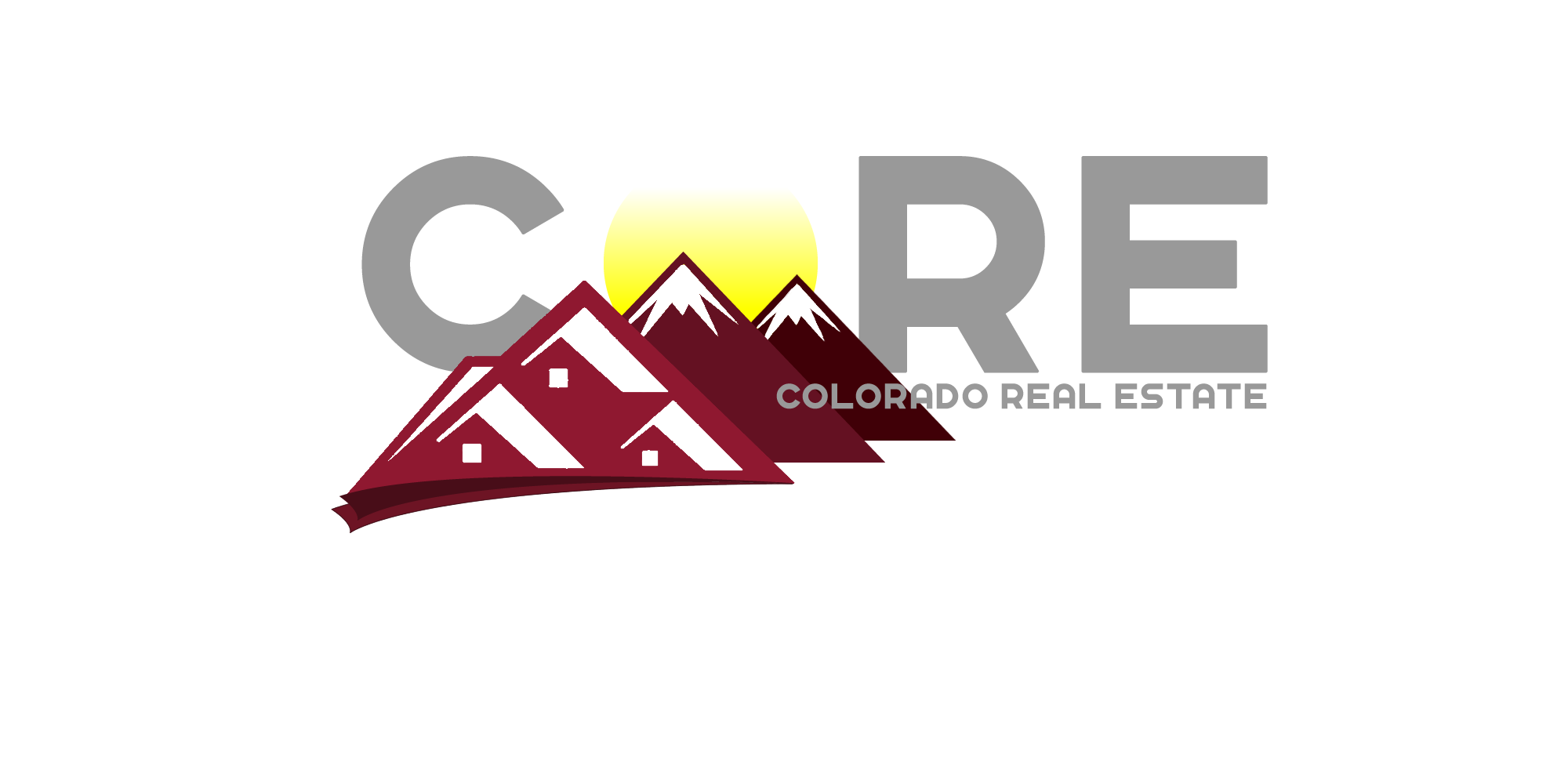 Colorado Real Estate Sales and Services