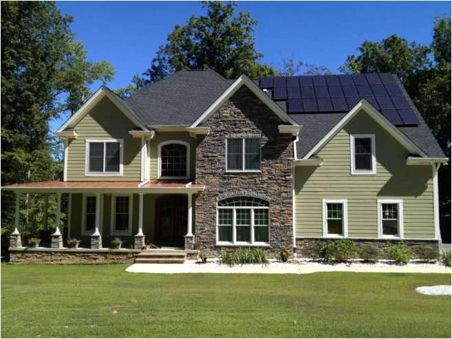 how to get maximum energy efficiency