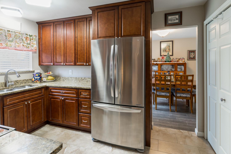 Price Reduced – 3201 Sailmaker Lane, Plano, TX 75023