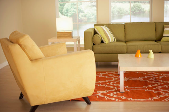 Where Are The Best Furniture Consignment Stores On Hilton Head
