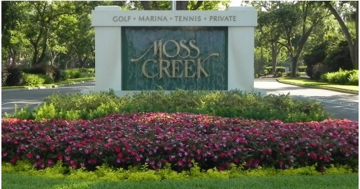 Why To Buy In Moss Creek Plantation Hilton Head Sc