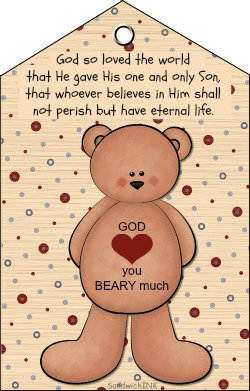 sunday smiles valentines day fun to help with bible memory verses