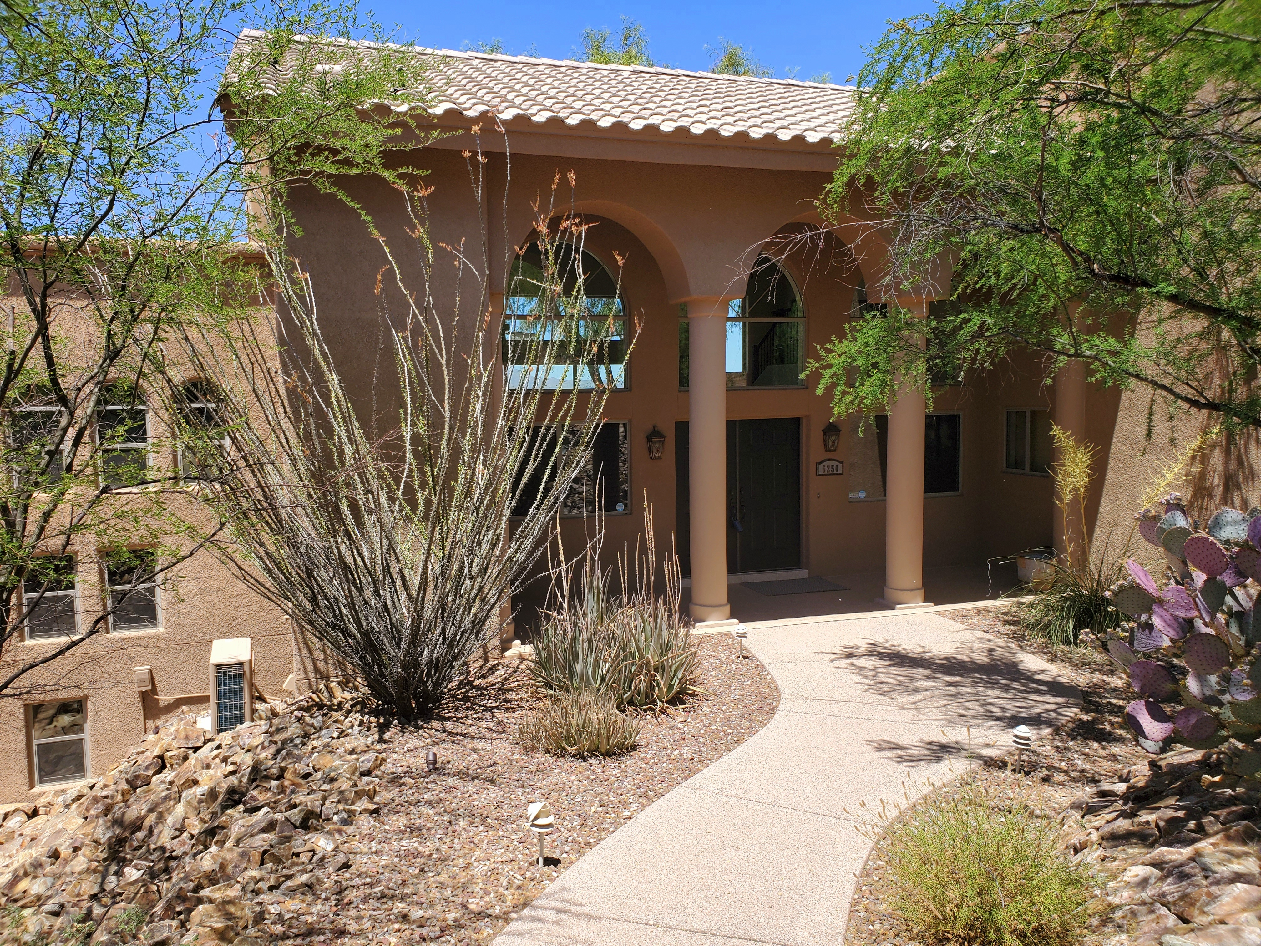 horse property ranch for sale in Tucson Marana