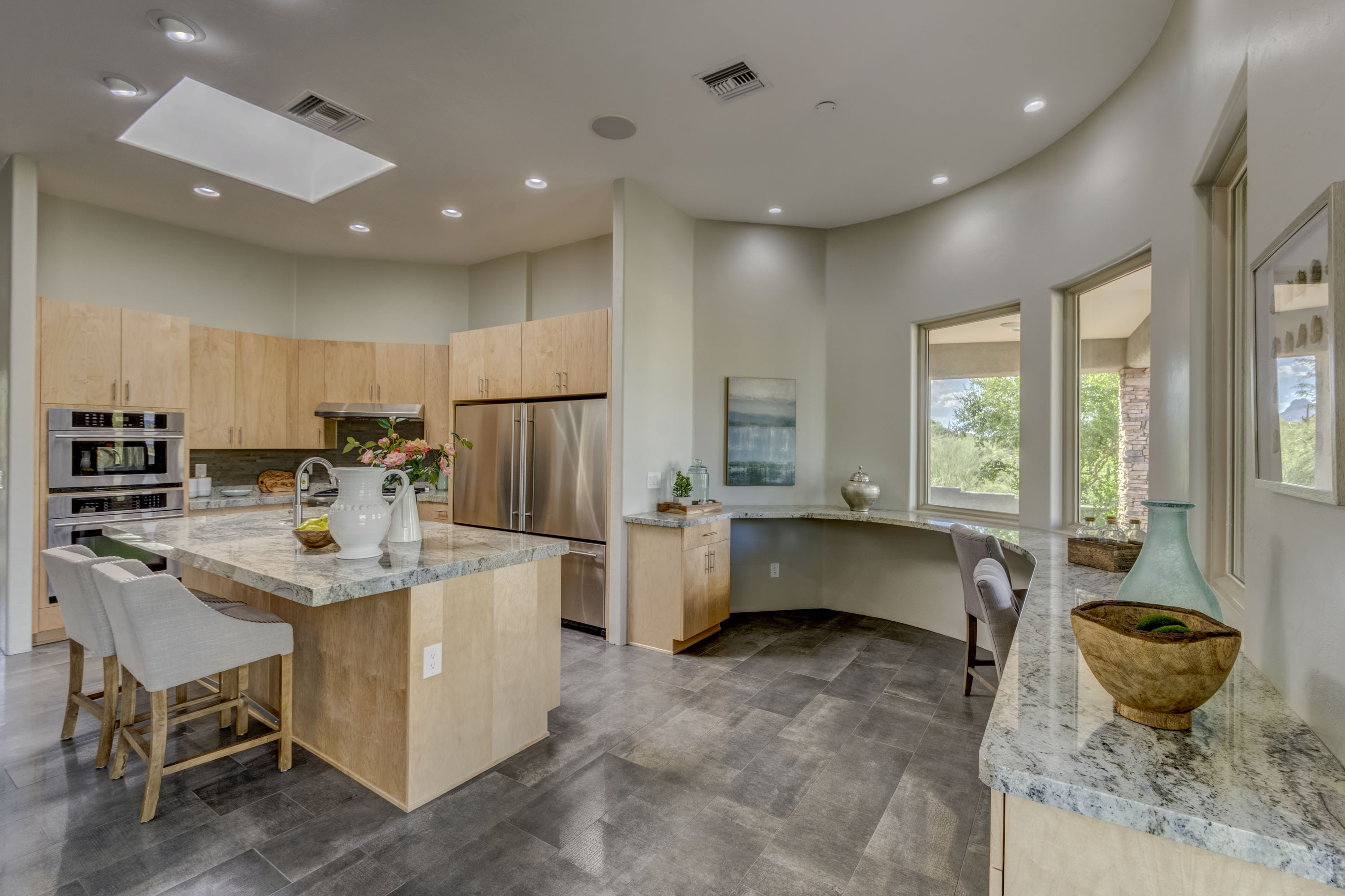 Luxury Homes for Sale in Tucson, Marana, And Oro Valley