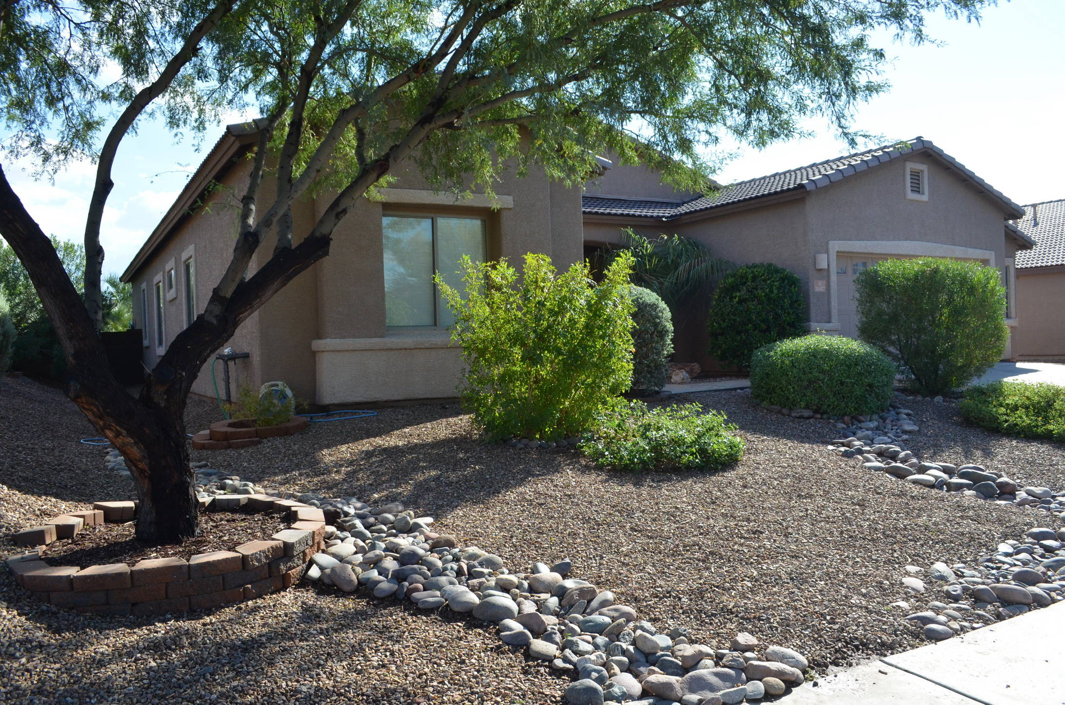 Active Adult Community for Sale in Tucson, Marana AZ