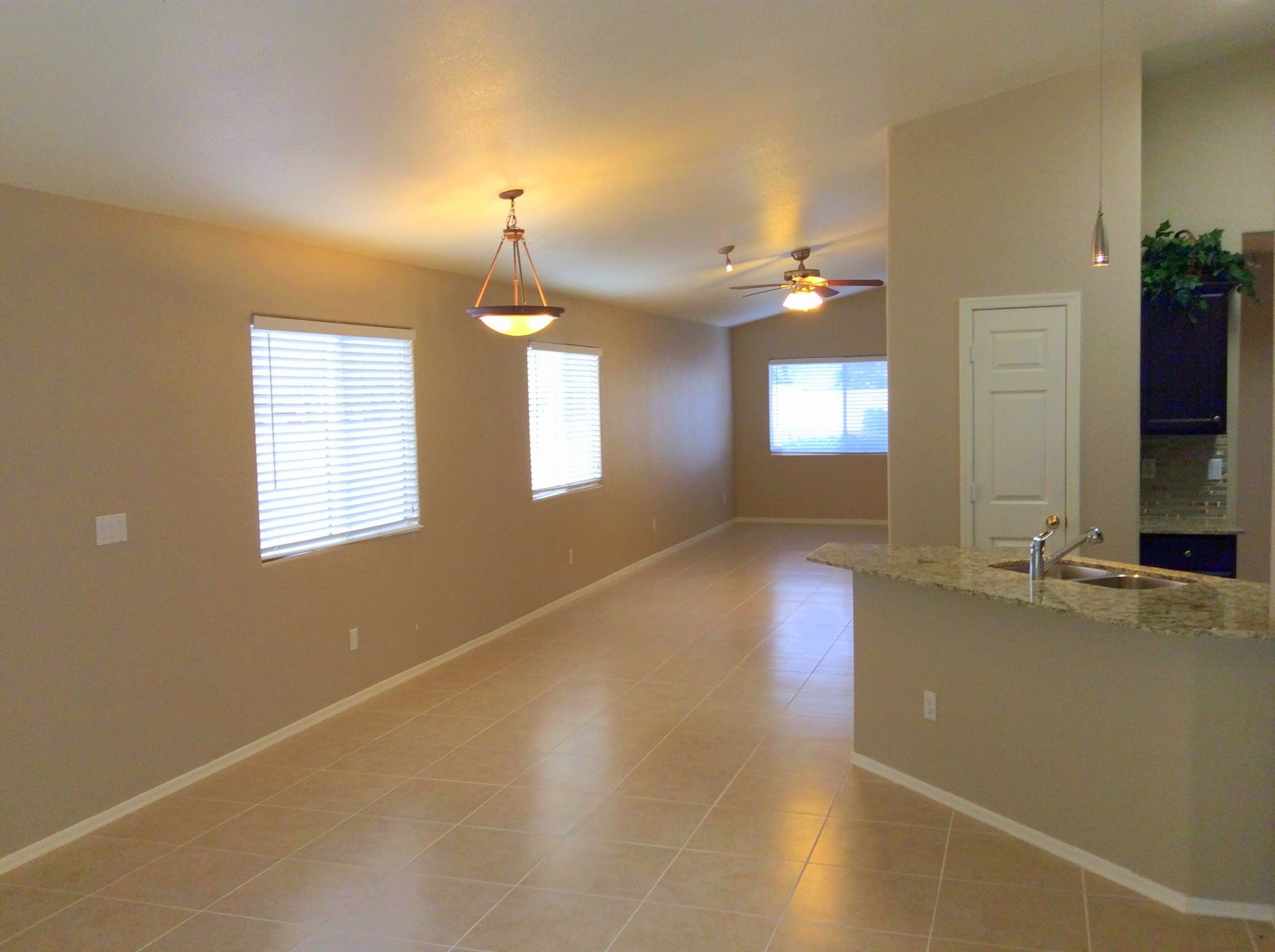 3 Bed Home for Sale: 2095 W Double Eagle Dr Oro Valley