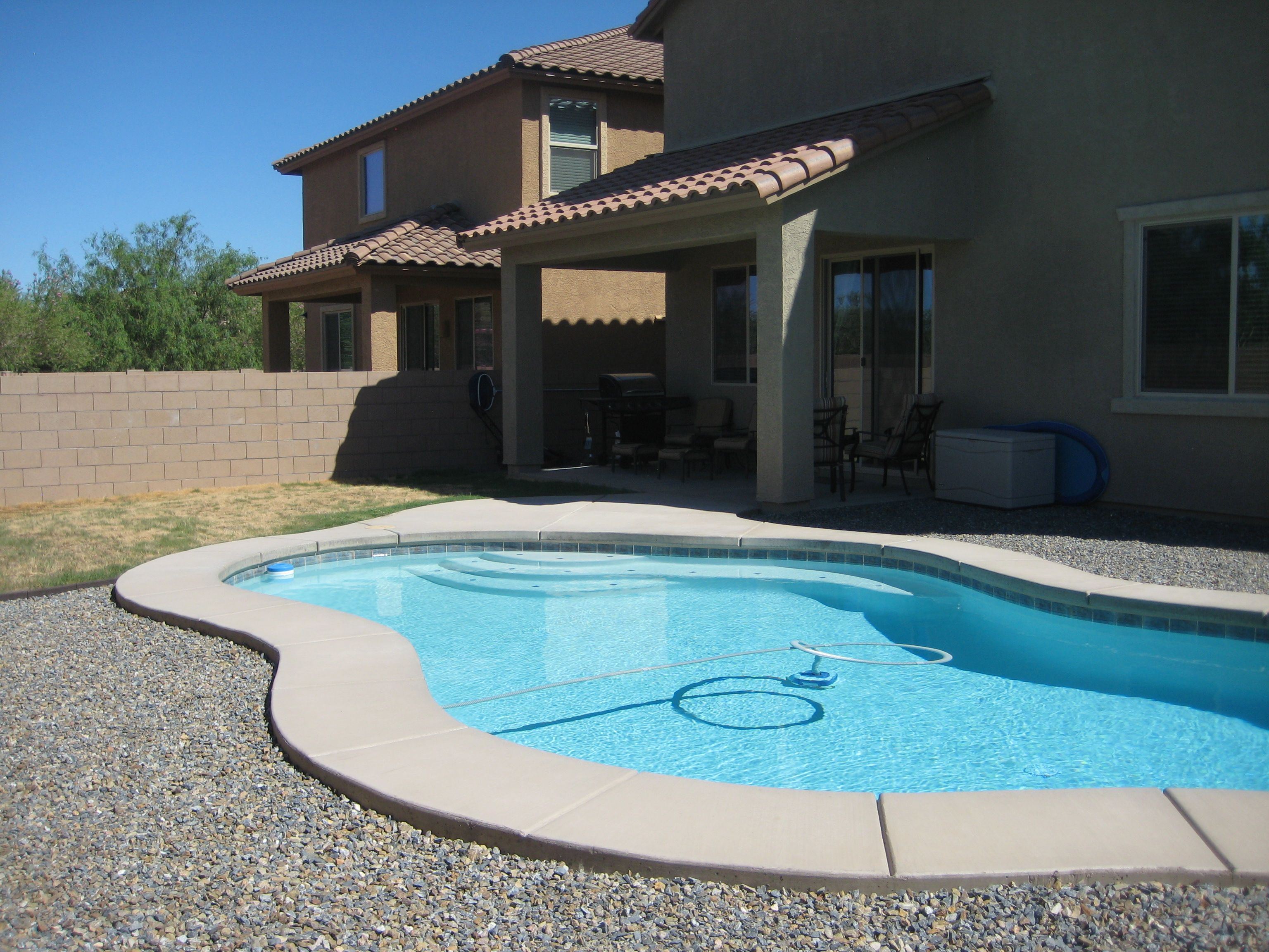 Marana Home Sales Affected By Decreasing Inventory