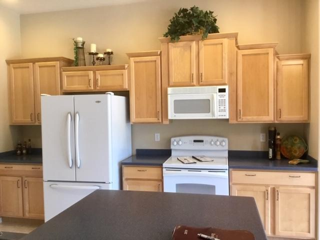 4 Bedroom Home for Sale in Continental Reserve Tucson