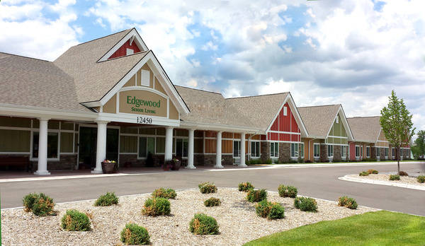 Edgewood Senior Living Blaine MN