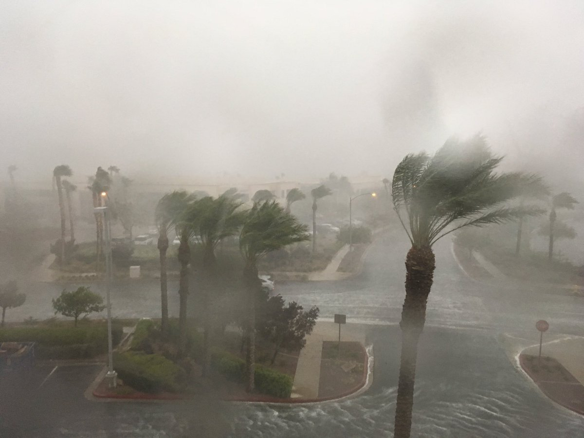 Image result for las vegas monsoon season